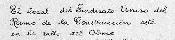 Terrorismo Blanco_Documentacx Archivo Lasarte_Bé Negre 1931_11
