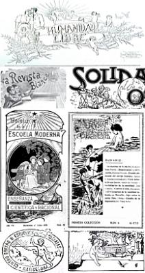 00_IconografiaInfancia-Prensa Anarquista