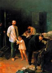 00_Julio-Romero-de-Torres-Conciencia-tranquila_1899
