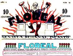 cabs-floreal