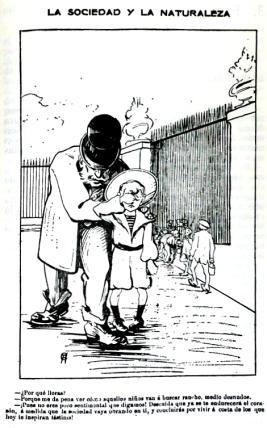 Infancia_LRB 15-07-1902