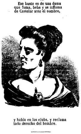 00_Almanaque de La Risa_1871