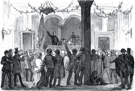 00_CLUB DE La EMANCIPACIÓN-CALLE DE LA ALAMEDA-MADRID_LaIlustraciónRepFederal 15-01-1872