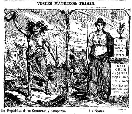 00_La campana de gràcia nº 15_10-08-1873