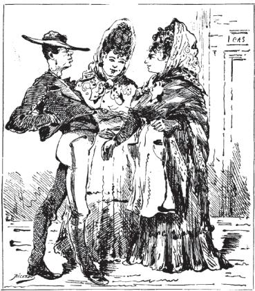 00_mujerespolíticas_El Solfeo 19-03-1876