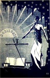 00_portada Horizonte Elda 1931