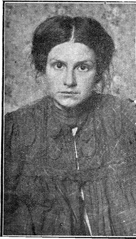 09_Trinidad Ferrer_1909