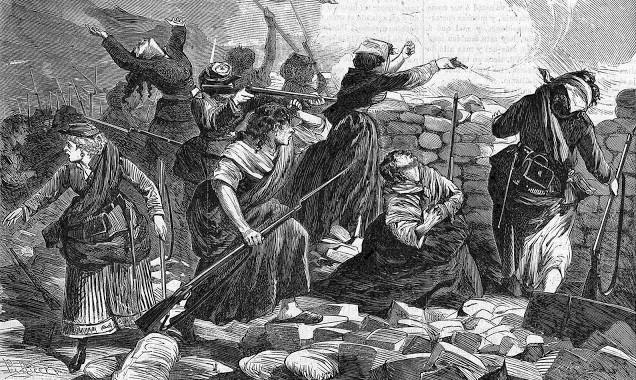 la-ilustracion-de-madrid_30-06-1871_pellicer