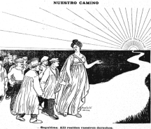 SO 13-02-1908