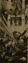 00_Atentado Liceo-Barcelona_PetitJournalIlustre_1894