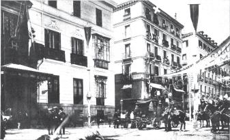 00_Atentado-MateoMorral-Madrid1906_