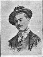 0_Joaquin Maria Artal_Muerto en el penal de Ceuta-1909