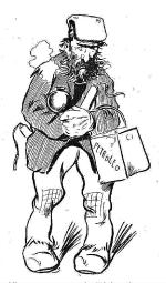 1_anarquista_caricatura 1904