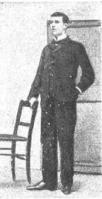 Miquel Artal en la cárcel_caras y caretas 6-8-1904