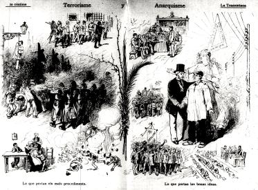 terrorisme-y-anarquisme_la-tramontana-11-01-1895
