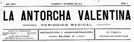 00_cab_la-antorcha-valentina-1911