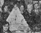 00_ElenaJust_ EP 21-02-1932