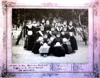 00_Hijas dela Unión-Valencia