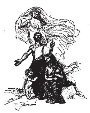 Musa Revolucionaria