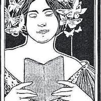Palmira Luz [I]: ELENA JUST