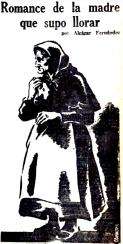 Ilustracion_Madre abnegada SO 01-05-1938