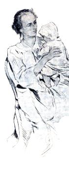 madre acracia_revolucion-valencia 10-1936