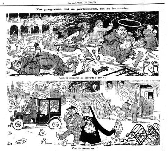00_LaCampanadeGracia 20-11-1909