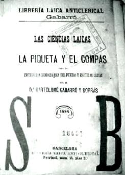 00_LascienciasLaicas