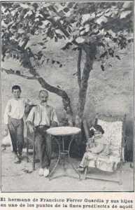 00_Jose ferrer y sus hijos