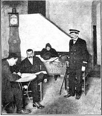 Entrega Bienes Ferrer Guardia_Mas Germinal_carasycaretas 27-04-1912