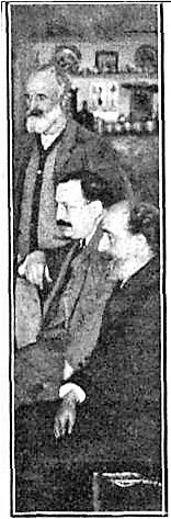 Entrega Bienes Ferrer Guardia_Mas Germinal_carasycaretas 27-04-1912_01