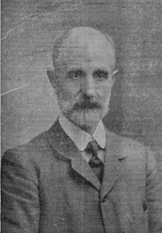 José Ferrer_1909 (3)