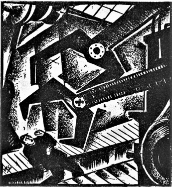 Ilustracion_Maquinismo_Almanaque TyL 1933.png