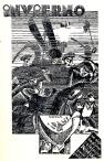 Invierno_Almanaque de Tierra y libertad. 1933
