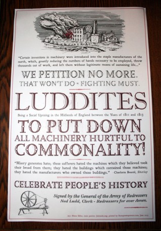 luddites_lg