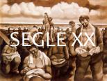 SEGLE XX