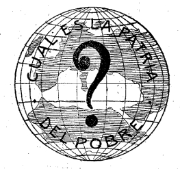 00_GrabadoPortadaLibroPatriotismoyColonización_LibroLecturaEscuelaModerna