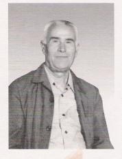 Ramon Jordà