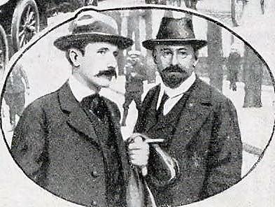 00_charles-albert-malato_nuevo-mundo-num-824-01-10-1909-ahcb
