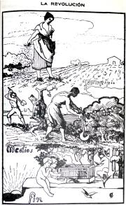 00_grabado-alegoriadelarevolucion-1902