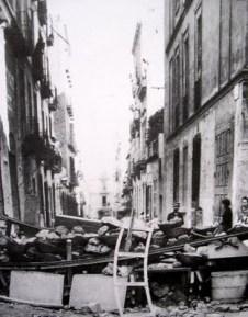 00_huelga-general-barcelona-febrero1902