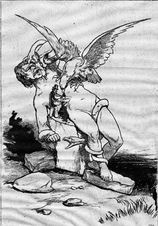 00_Prometeo proletario_Le Journal 1-5-1893