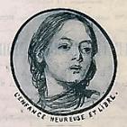 00_Sección central de L'Ecole Renovee-Bruselas 15-04-1908 -nº1-