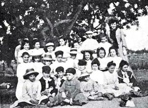 04_Escuela Moderna Barcelona_junio 1902