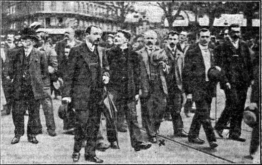04_LePetitParisien 19-08-1907_