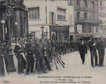 a-Abbaye-de-Theleme-manif-ferreriste