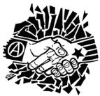 anarcoindepe-pegata-310x300