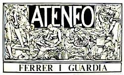 Ateneo_FF