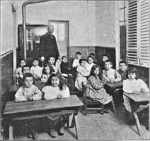 Aula ILE_1904
