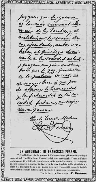 autografo-ff_cronaca-sovversiva-15-10-1910